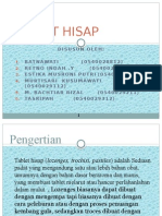 TABLET HISAP.pptx
