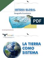 Ecosistema Global