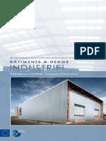 guide_bonnes_pratiques_batiment_industriel_0.pdf