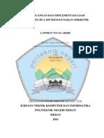 perancangan dan implementasi load balancing 2 ISP menggunakan mikrotik.pdf