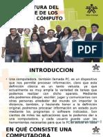2-ARQUITECTURA DEL HARDWARE DE LOS E.pptx