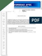 DER-271web (1)