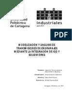 pfc5073.pdf