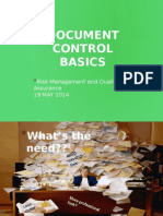 Document Control Basics.pptx
