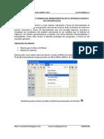 Curso de Programacion en Matlab