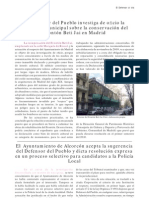 Revista del Defensor del Pueblo - Febrero 2010 (pag 5)