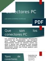 Conectores PC (1).pptx