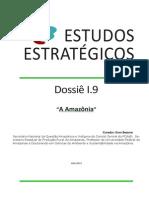 Estudos Estratégicos do PCdoB