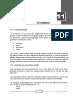 11 Estructuras.pdf