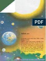 Adem alejhi selam.pdf