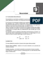 09 Recursividad.pdf