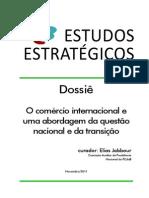01-dossie-I.2.EliasJabbour