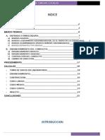 187721349-Informe-03-De-Perdidas-Locales-Fluidos-II.docx