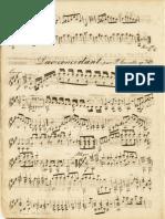 Op 328, Duo Concertant
