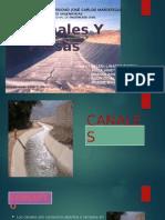 Canales y Represas.pptx