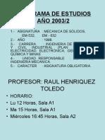 PROG 2012
