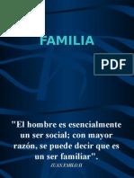ciclodelafamilia-121107165352-phpapp02