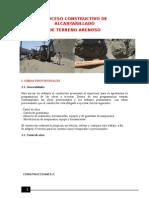 terreno-arenoso-proceso-constructivo.docx