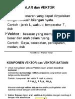 Bab1_analisavektor