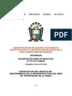 BASE INTEGRADAS Trasnportes Pucayacu 20150928 191943 962