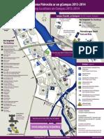 nuig parking map dec2013 online