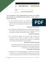 DOC SeDOC-Sem1-Caso Practico1