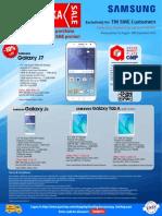 Samsung TM Catalog Lowres
