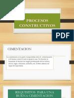 PRESENTACION-FINAL.pdf