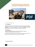 terreno-rocoso-proceso-constructivo.docx