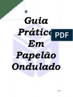 Guia Pratico Papelao Ondulado Paraibuna 54897a5e0fd63