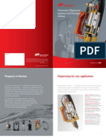 IRPS0274_LitestreamTechCat11.pdf