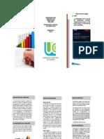 PROYECTO DE GRADO PUBLISHER.pdf
