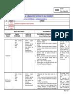 ASG-OT-024 Señalización de Seguridad en Obras Transmisión (1
