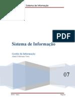 Sistema de Informação.doc