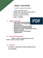 OBESIDAD INFANTIL DEFINICION   nuevo.docx