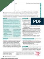 migraña.pdf