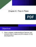 Chapter_8 Fluid Mechanics