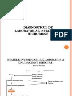 Bacteriologie LP 1