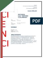Formato4.1