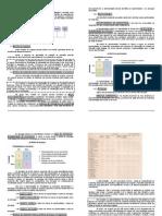 4 - Planejamento Estratégico de Mercado - PLANEJAMENTO ESTRATÉGICO DO NEGÓCIO (1).pdf