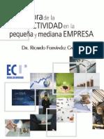 PRODUCTIVIDAD EN PEQUEÑAS Y MEDIANAS EMPRESAS.pdf