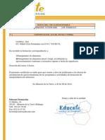 cursos educate.pdf