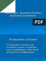 معماري اسلامي1