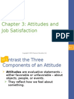 Chapter 3 Attitude  Job Satisfaction.pptx