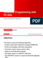 Review of SQL SELECT Statements_l1