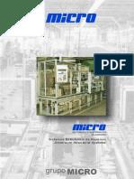 Sistema Estructural de Aluminio.pdf