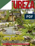 Revista Natureza - Julho 2015.pdf