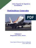 INTEGRACION, SERIES Y ANEXOS.pdf