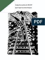 Ferrocarriles.pdf