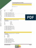 Reasoning Shortcut Tricks_Part3